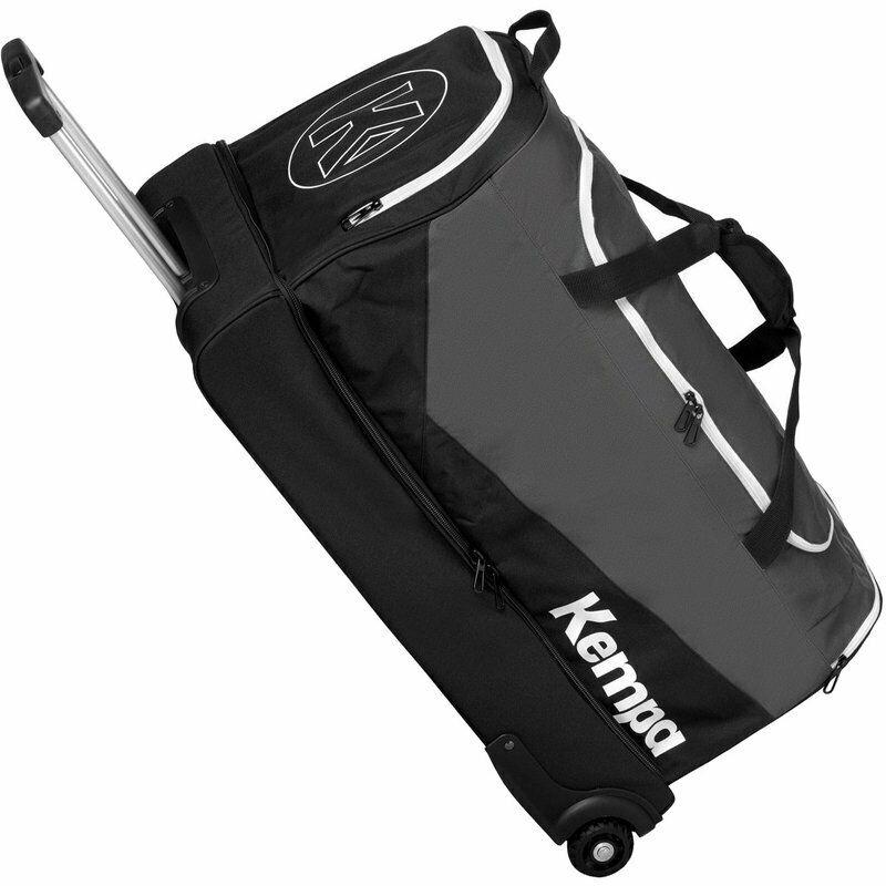 Kempa Trolley Tasche 60 L