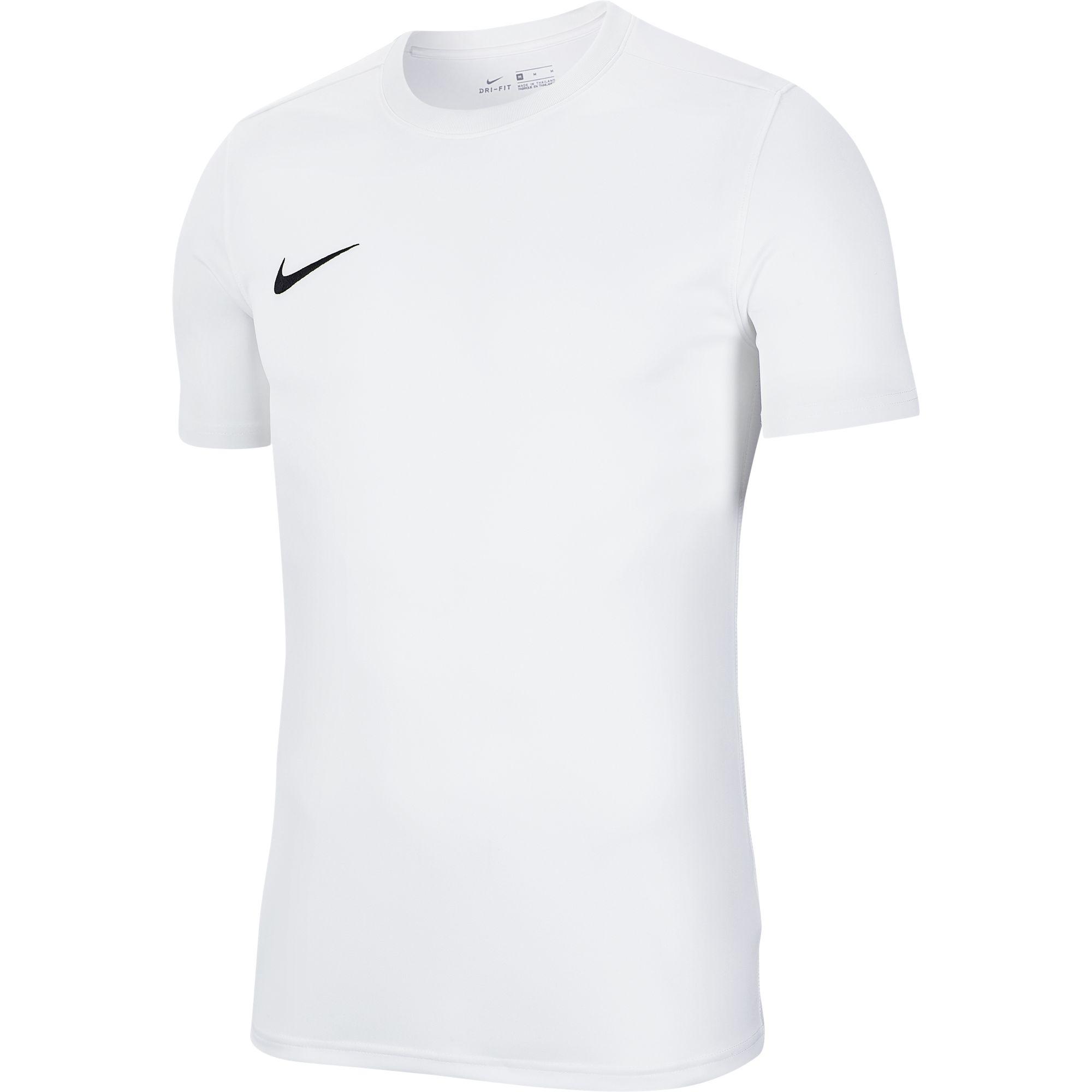 Nike Park 7 Trikot