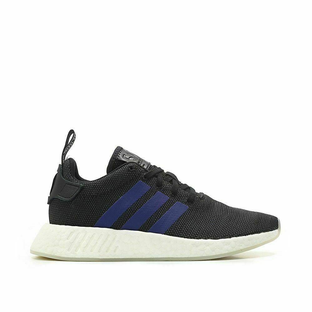 Adidas NMD R2 W