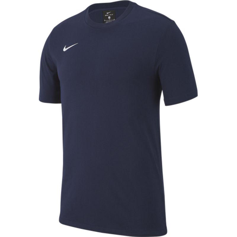 Nike Team Club 19 T-Shirt Kids