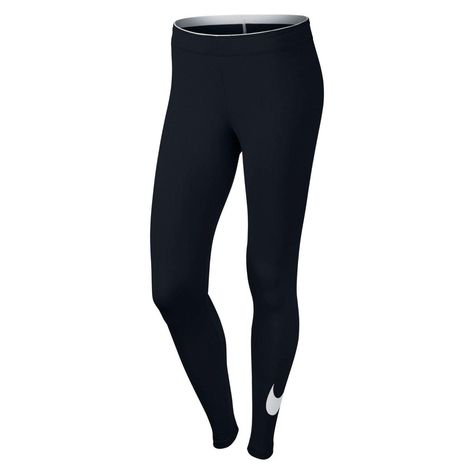 Nike Leggings Club