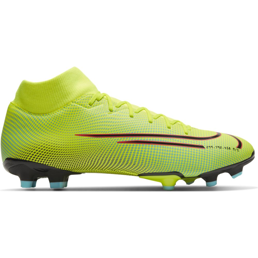 Nike Mercurial Superfly 7 Academy MDS MG/FG