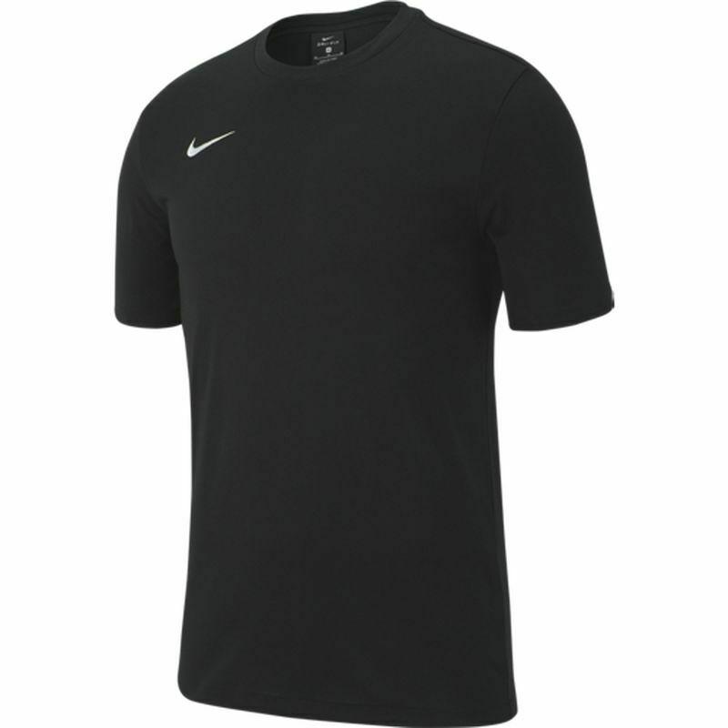 Nike Team Club 19 T-Shirt