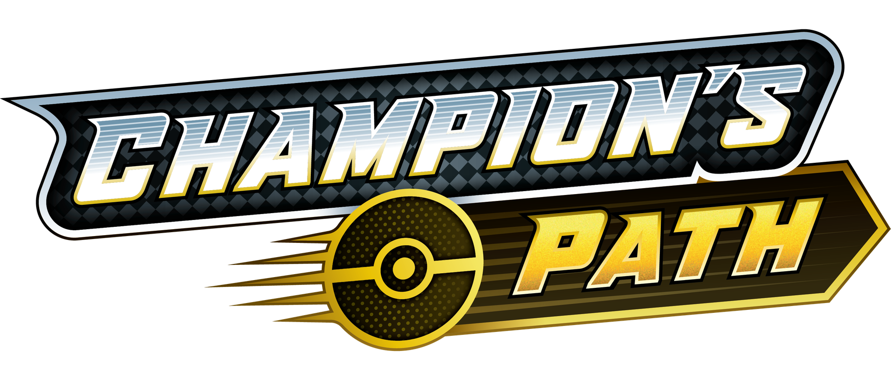 Pokemon Champions Path Pin Box sealed Display englisch