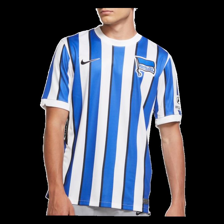 Nike Hertha BSC Heimtrikot 20/21
