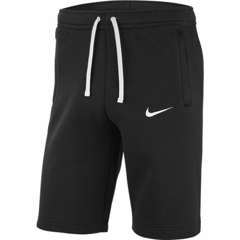 Nike Club 19 CFD Fleece Short