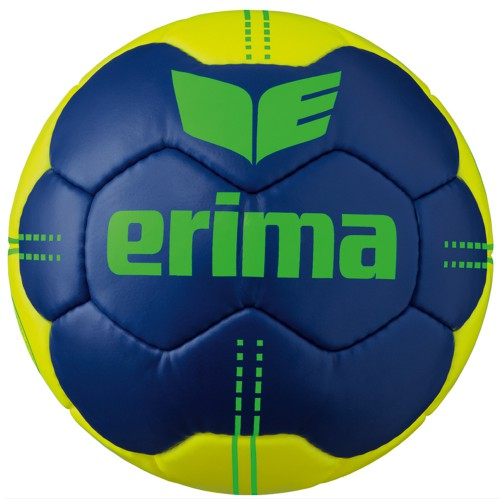 Erima Pure Grip No.4 Handball