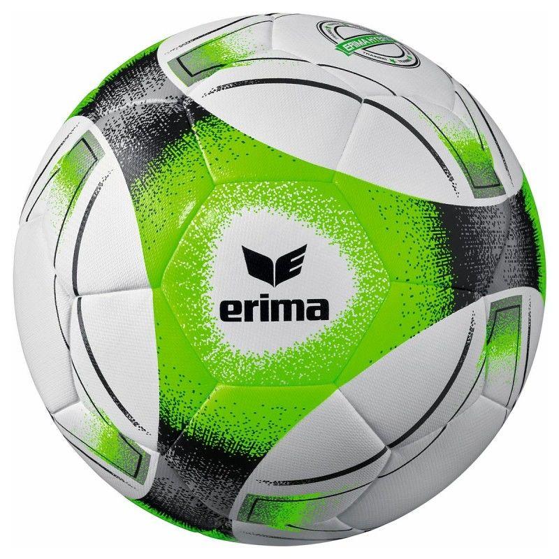 Erima Hybrid Training Fußball Gr.5