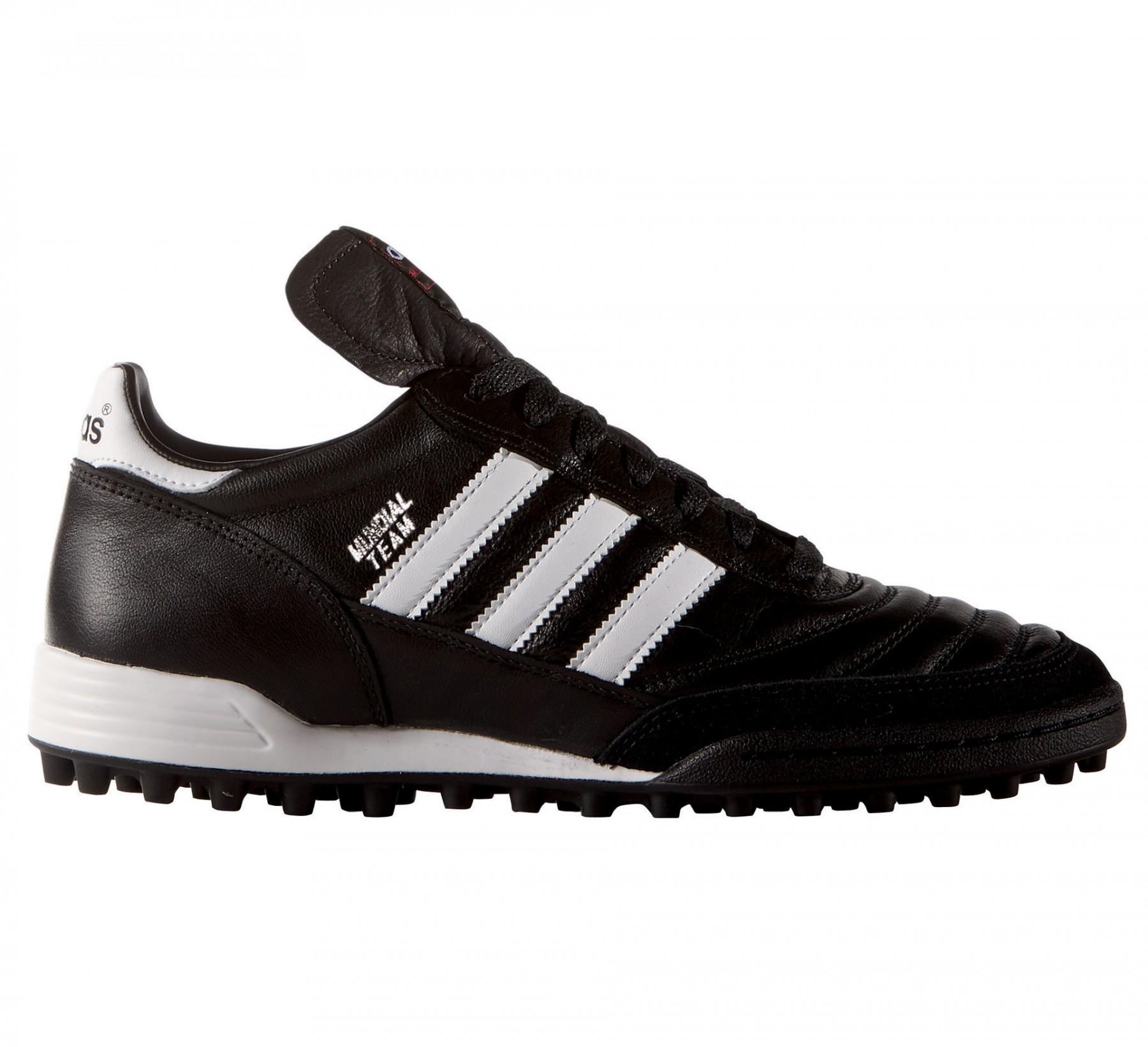 Adidas Mundial Team 019228