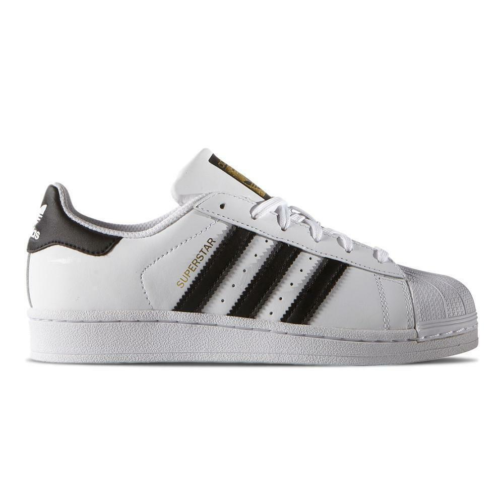 Adidas Superstar J Originals