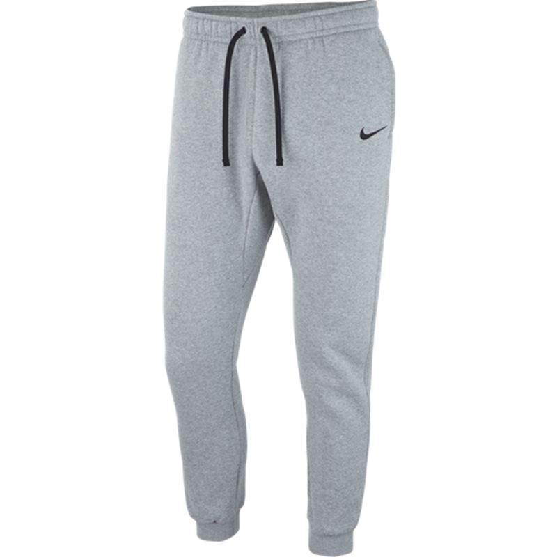 Nike Club 19 CFD Fleece Hose