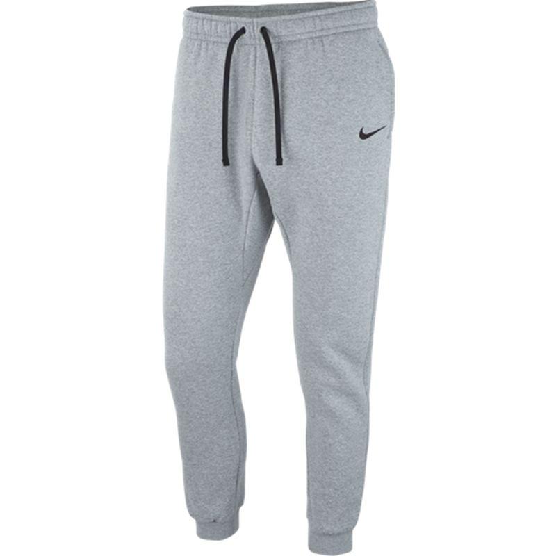 Nike Club 19 CFD Fleece Hose