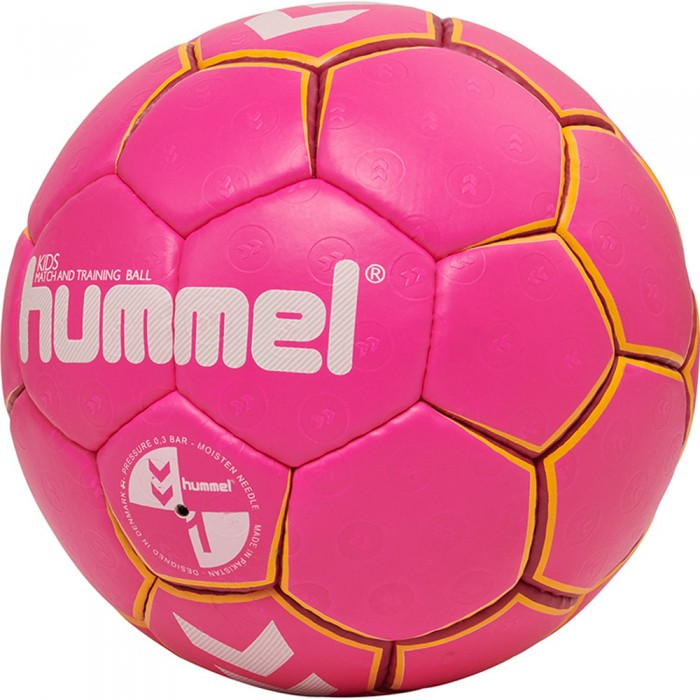 Hummel Kids Handball